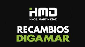 digamar-empresa-2